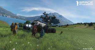 how to play space engineers on linux How to interworking Subtilization Engineers on Linux