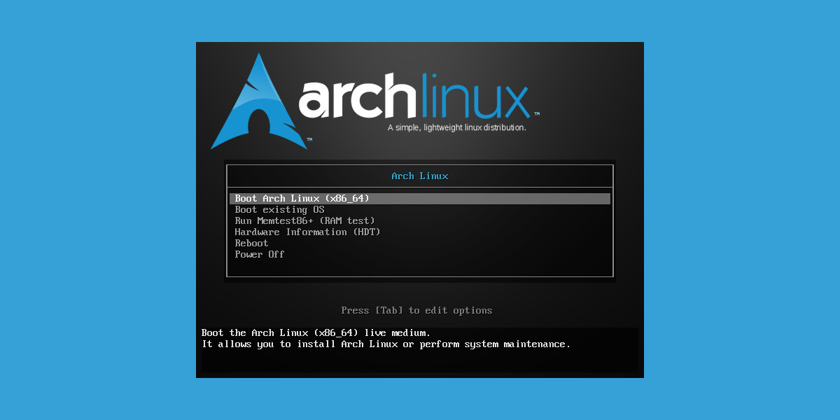 how to re install grub on arch How to re-install Minnow on Famed Linux