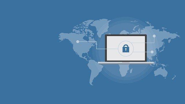 is utorrent safe Is uTorrent Conservative?