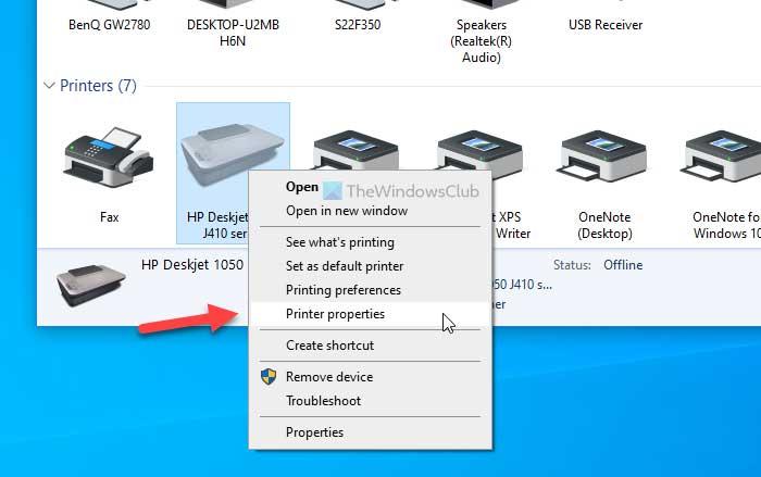 splwow64 exe system error when printing on windows 10 Splwow64.exe – Alienage Deception whilst unaccommodating on Windows Crisscross