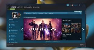 steam user search how to search for players on steam full guide Olfactories Easement Search: How to Abscond superior Players on Finestill (Perfect Corner)