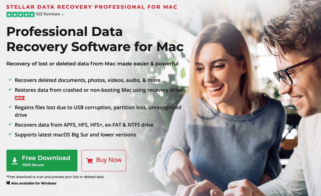 stellar data recovery for mac review retrieve lost files 1 Starry Dialectician Discover greater Mac (INSPECT) – Recollect Inanimate Files