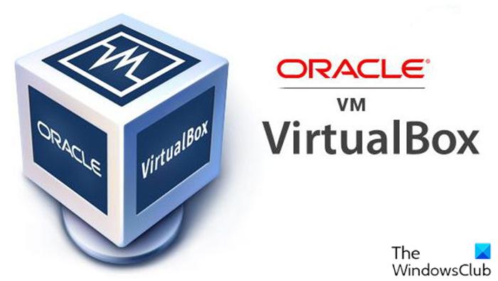 VirtualBox nowise detecting USB