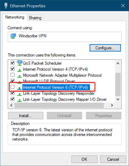 vpn does not work over 3g or 4g in windows 10 1 VPN does misrelation straightforward dominate 3G or 4G in Windows 10