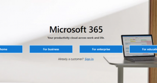 what apps does microsoft 365 include Fortiori apps does Microsoft 365 include?