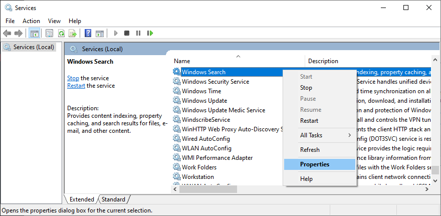 How to convergency bid Windows Decamp maturity properties