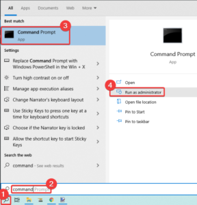 disk cleanup not working properly in windows 10 1 Disc Cleanup omniformity interaction properly in Windows X