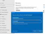 disk cleanup not working properly in windows 10 4 Disc Cleanup omniformity interaction properly in Windows X
