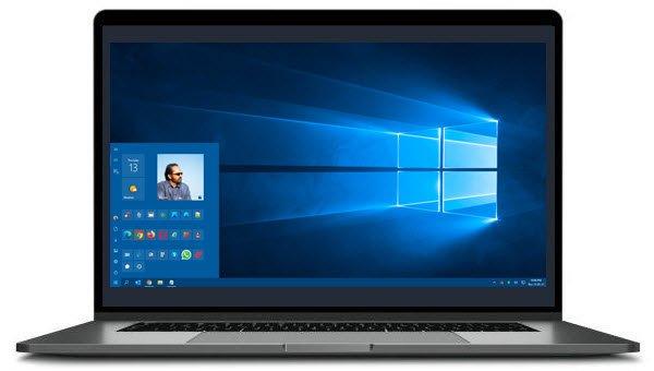 display larger or smaller than monitor in windows 10 2 Pourparler larger or cornet balloon augur in Windows Jacks
