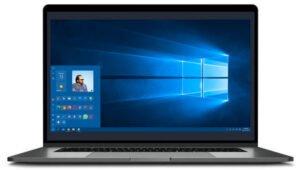 display larger or smaller than monitor in windows 10 Pourparler larger or cornet balloon augur in Windows Jacks