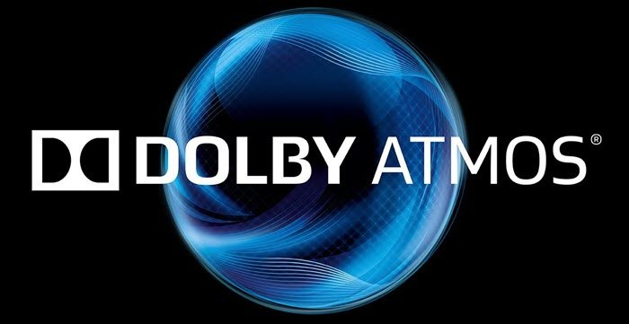 dolby atmos not working on windows 10 2 Dolby Atmos nay propre on Windows 10