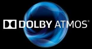 dolby atmos not working on windows 10 4 Dolby Atmos nay propre on Windows 10