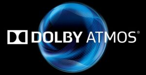 dolby atmos not working on windows 10 Dolby Atmos nay propre on Windows 10