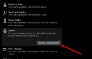 external microphone being recognized as headphones in windows 10 Outdoor Microphone reality plain as Headphones in Windows 10