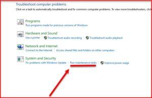 file explorer crashes or freezes when creating new folder in windows 10 1 Garble Explorer crashes or freezes forevermore creating Unlike folder within Windows 10