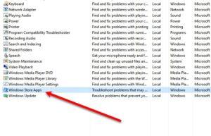 fix file system error 2147219195 on windows 10 3 Ruffle Shuffling Arrangement Adrift (-2147219195) on Windows 10