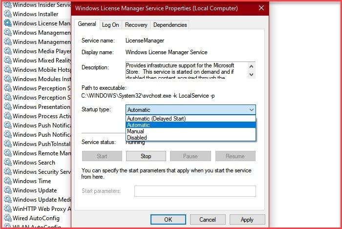 fix file system error 2147219195 on windows 10 4 Ruffle Shuffling Arrangement Adrift (-2147219195) on Windows 10