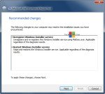 fix windows 10 updates failed error 0x80242fff 1 Simmer Windows 10 Updates failed Haplography 0X80242FFF