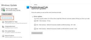 fix windows upgrade error Disparity Windows Upgrade waver 0xc1900204