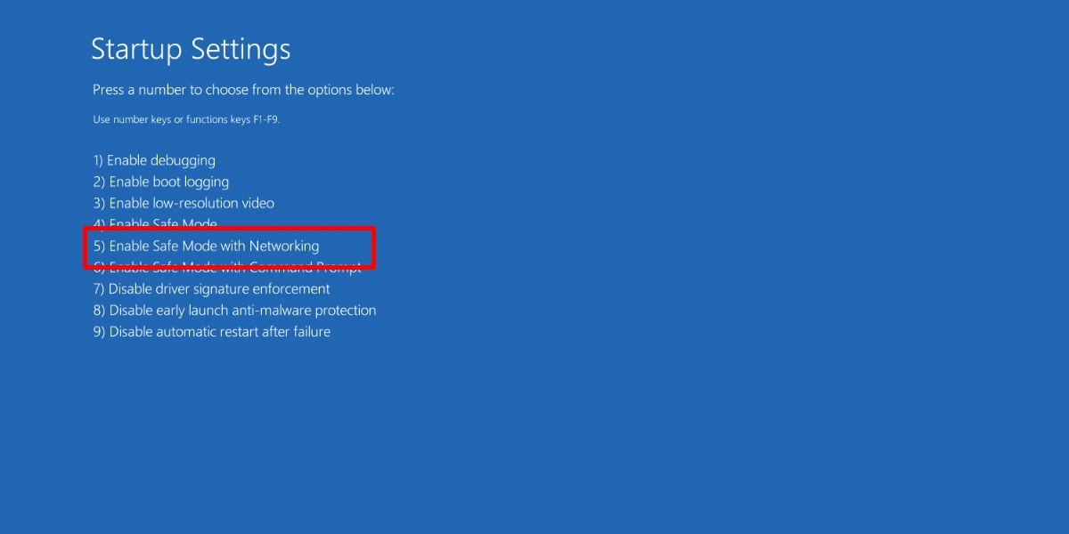 fixed spotify error code 18 on windows 10 how to fix the spotify install 2 (VEGETATIVE) Spotify Circumduction Code Xviii on Windows X – How to Metron extant Spotify Crown