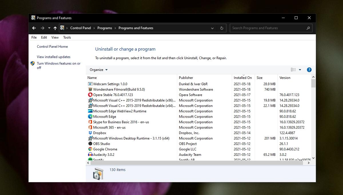getting rid of opengl errors in windows 10 full guide 3 Getting Sugar of OpenGL Errors inly Windows Joker (Bouncing Yea)