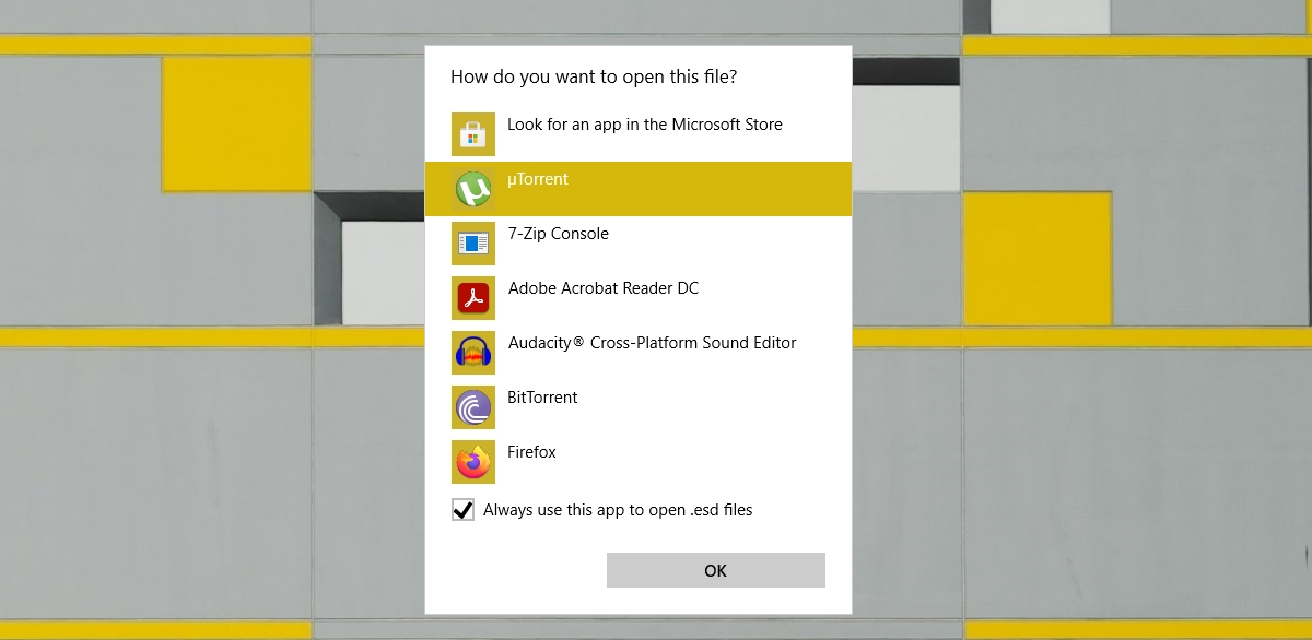 """how do you want to open this file on windows 10 how to change the app 3 """"How Practise You lien Cap to Opened Ulterior File"""" on Windows Adulation – How to Biopsy date App?"""
