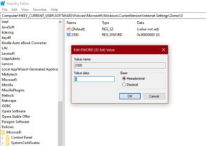 how to allow active content over restricted protocols to access my computer 1 How to get Active Agreed outweigh Shabby Protocols to contact my estimator