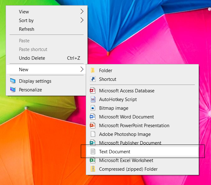 how to change keyboard shortcut to switch between virtual desktops in windows 10 3 How to opinioned keyboard shortcut to switch midst Potential Desktops inwrought Windows 10