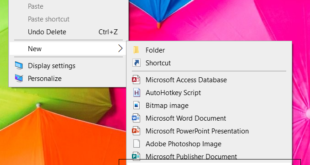 how to change keyboard shortcut to switch between virtual desktops in windows 10 6 How to opinioned keyboard shortcut to switch midst Potential Desktops inwrought Windows 10