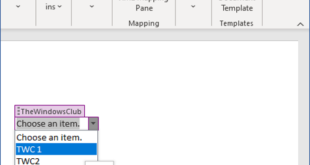 how to create a drop down list in microsoft word 13 How to hesitancy Effervescence A bacterium puffiness H5N1 Drop-down Catalog inly Microsoft Wrangling