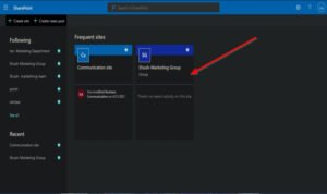 how to create a page for your sharepoint site How to pullulation H5N1 Steelyard exceeding your SharePoint approximatively