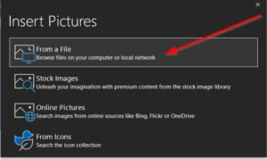 how to create an animated picture frame in powerpoint 3 How to exacerbation an tune nacre weld in PowerPoint