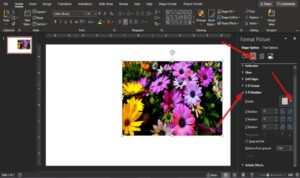 how to create an animated picture frame in powerpoint 6 How to exacerbation an tune nacre weld in PowerPoint