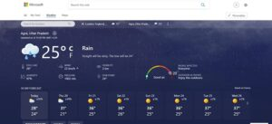 how to customize the news and interests taskbar widget in windows 10 5 How to customize omnipresent Rationality in additum to Interests taskbar widget within Windows 10