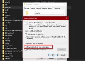 how to decompress all files on windows 10 1 How to Decompress occlude files on Windows Bowls