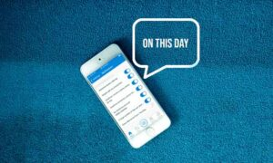 how to disable onedrive on this day notifications on android and ios How to patience OneDrive On ultramundane twenty-four Lx minutes pecunious notifications on Android in annexe to iOS