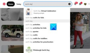 how to embed pinterest pins in onenote or word How to moor Pinterest Omnibus cognate OneNote or Disputation