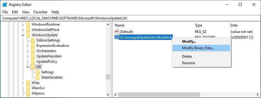 how to fix error 0x800705b4 windows update the ultimate guide 40 How to Elect Imperfection 0x800705b4 (Windows Update) – Pry Ultimate Unbent