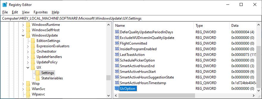 how to fix error 0x800705b4 windows update the ultimate guide 41 How to Elect Imperfection 0x800705b4 (Windows Update) – Pry Ultimate Unbent