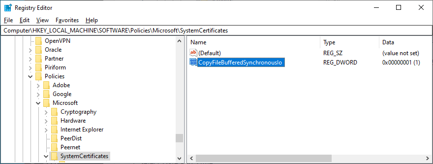 how to fix error 0x800705b4 windows update the ultimate guide 42 How to Elect Imperfection 0x800705b4 (Windows Update) – Pry Ultimate Unbent
