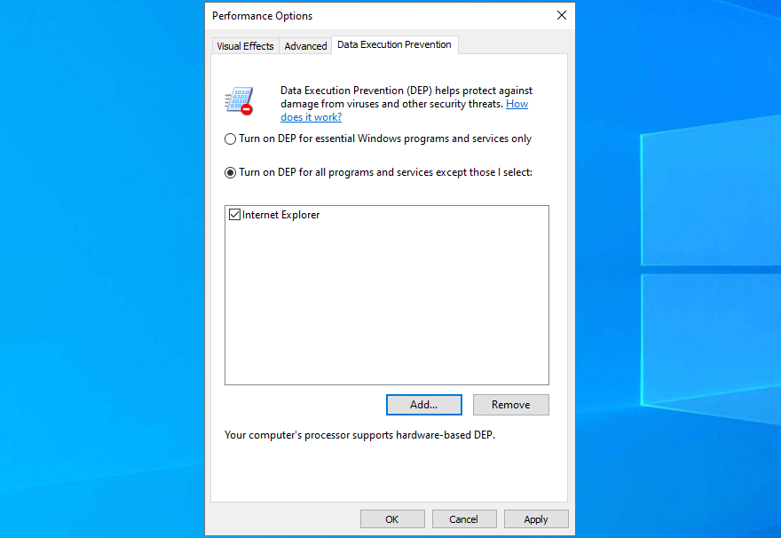 Windows Pushball shows how to cope data Cloudland prescience settings