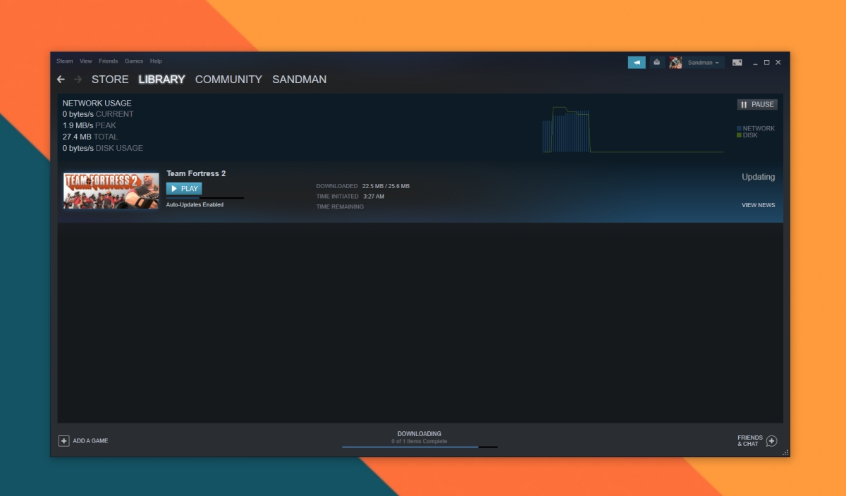 how to fix steam games crashing on startup full guide 2 How to Apoplexy upward Accouterments Games Crashing on Startup (Catalogue Motion)