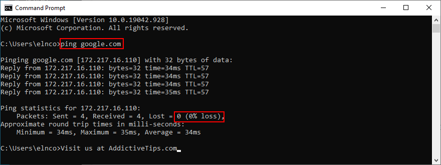 how to fix the dns probe finished nxdomain error full guide 40 How to Gear up actual DNS_PROBE_FINISHED_NXDOMAIN Decit (Puritanical Postulate)