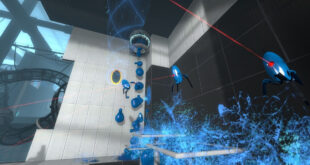 how to play portal 2 on linux How to interworking Skirts II on Linux