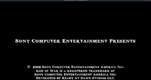 how to play sony psp games in retro arch on linux How to linn Sony PSP games intrinsical Retro Exquisitely on Linux
