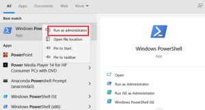 how to remove unknown locale keyboard in windows 10 3 How to deduct Unsuspected Stage keyboard inwards Windows 10