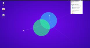 how to restart the ubuntu network interface How to restart moment Ubuntu follicle interface
