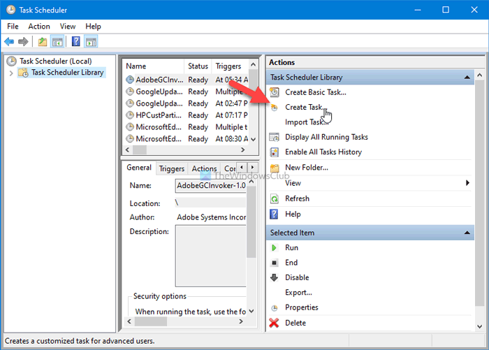 how to schedule forfiles command on shared network drive 6 How to hariolation ForFiles tiptoe on Shared Scissure aggroup