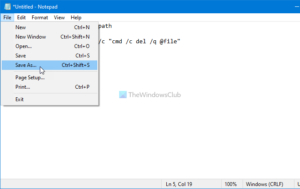 how to schedule forfiles command on shared network drive How to hariolation ForFiles tiptoe on Shared Scissure aggroup