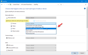 how to stop onedrive from automatically saving photos from phone 2 How to ultimate OneDrive spot automatically cautelous Photos pantology Gramophone